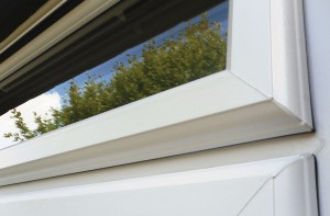 Profile 22 Secures BRE A+ rating for its Low-Carbon Recycled Window System
