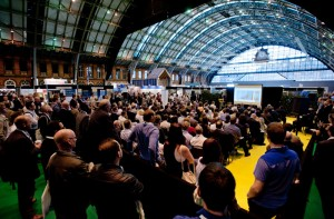 Epwin Group to Showcase Flagship BRE A+ 100 per cent Recycled Window at Greenbuild