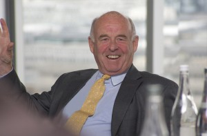 Forward Thinking, Traditional Values: Epwin Group Records more than 35 years in Business
