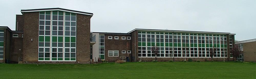 Prioritising Sustainability in Schools