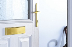 Order Safedoors Online via New Website