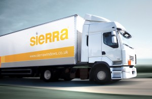 Stopping Things from Going 'Bump in the Night': Sierra Launches New High Security Specification