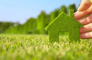 Epwin Group Launches Green Deal 'Tracker'
