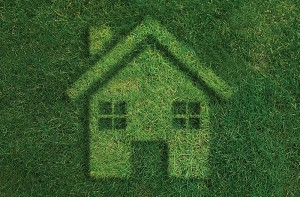 Green Deal Expectancy High Among UK Home Improvement Sector