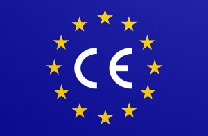Swish's Essential Guide to CE Marking