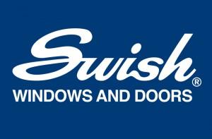 Online Marketing Portal from Swish