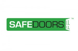 Open the Door to Style with the Newmarket and Chepstow from Safedoors