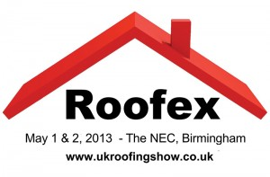 Join Swish Building Products at the New Roofing Industry Exhibition