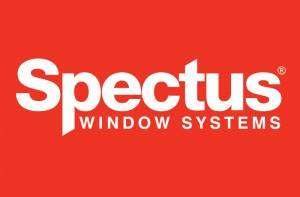 Spectus Leads the Way with Health and Safety