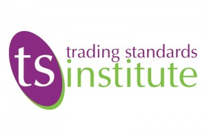 Trading Standards Issues Stark Warning at CE Marking Seminar