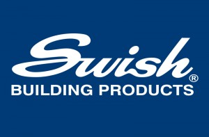 Swish Building Products Cuts the 'Hot Air' in Building Products