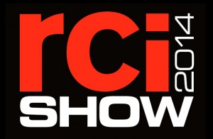 RCi Show 2014 Preview