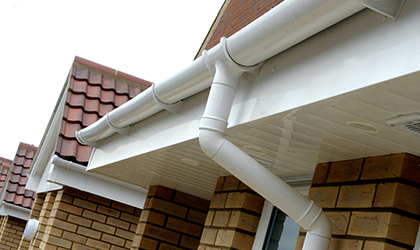Integrated Roofline